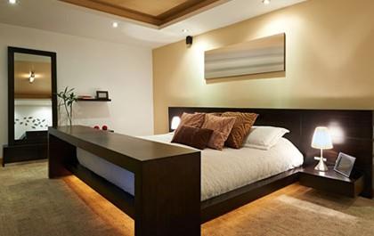 Project – Kingston-Upon-Thames Apartment Refurbish